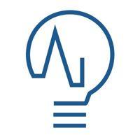 AI Fund logo