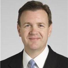 Daniel F. Martin