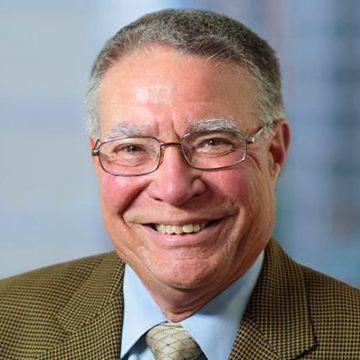 Kenneth L. Ender