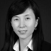 Nikki Yang