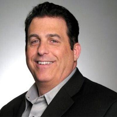 Profile photo of John Mullen, Director at Trustbridge