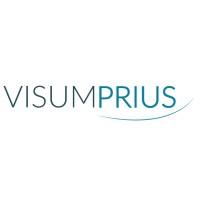 Visum Prius logo