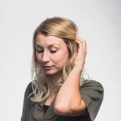 Profile photo of Emma Davies, Executive Assistant at Massive