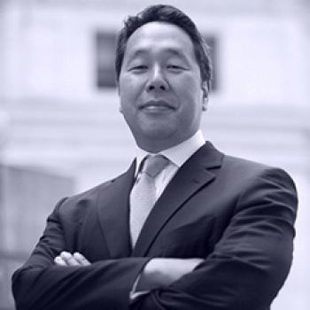 Jiro Okochi