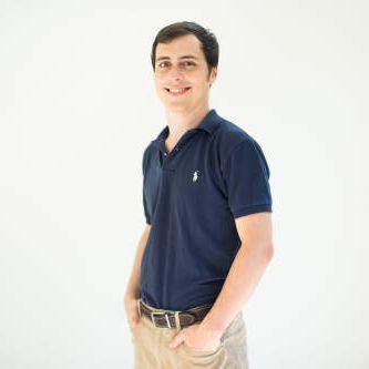 Tyler Chiartas