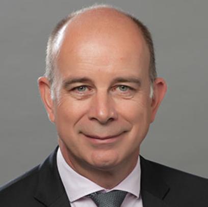 Alain Roumilhac