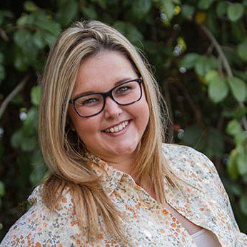 Mel Bennett