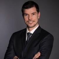 Stefano Bovo