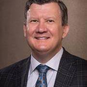 Jeff Poltawsky