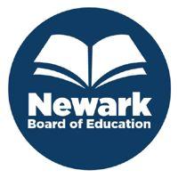 THE NEWARK PUBLIC SCHOOLS logo