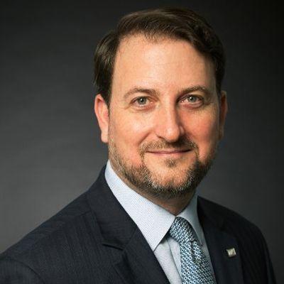 Alberto Jose Alesi