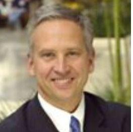 Bryan J. Koop