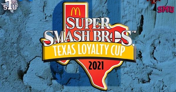 Brag House hosts Texas Loyalty Cup