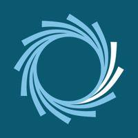 Oxford Nanopore Technologies Limited logo