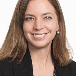 Jessica L. Broderick