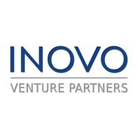 Inovo logo