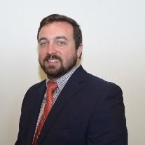 Profile photo of Kyle Ketcham, Director of Business Technology at ALKU
