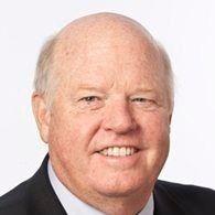 Bill Carr