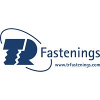 TR Fastenings logo