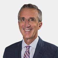 Rick Kulevich
