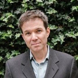 Adrien Lanusse