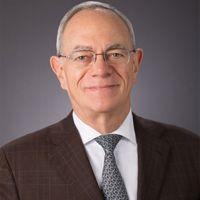 Leo Rafael Reif