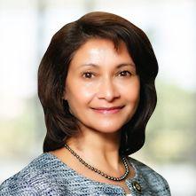Meeta Chatterjee