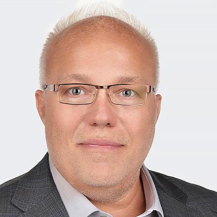 David Soli
