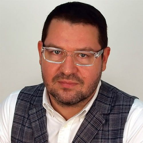 Artem Zurukin