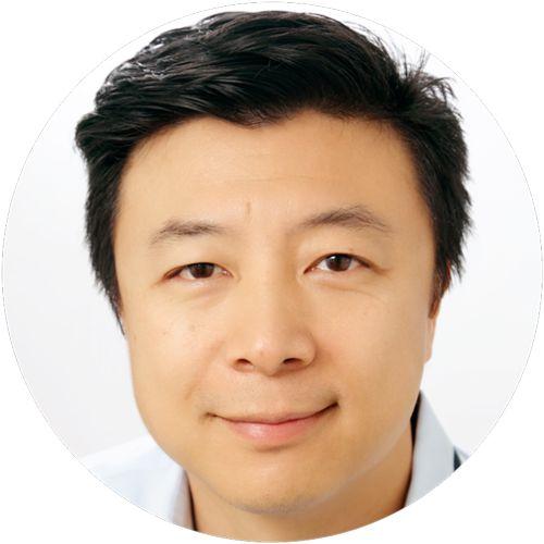 Shen Tong
