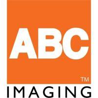 ABC Imaging logo
