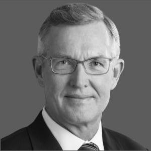 Hans-Ole Jochumsen