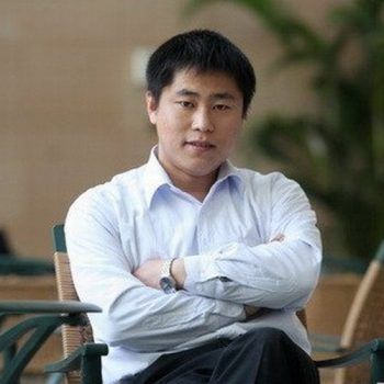 Wang Yunming
