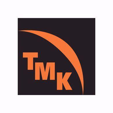 tmk-company-logo