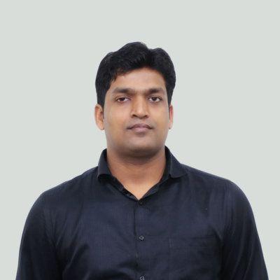 Ashwini Agrawal
