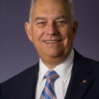 Frank S. Hermance