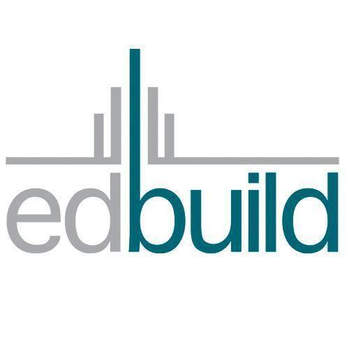 EdBuild logo