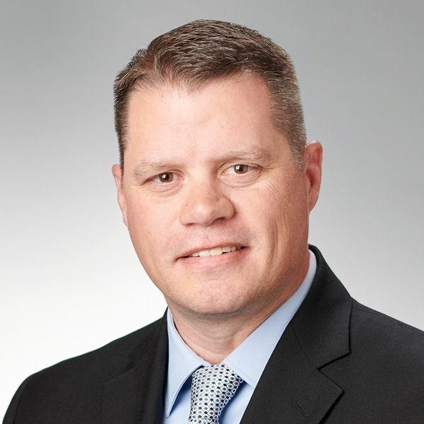Jeffrey J. Shingler