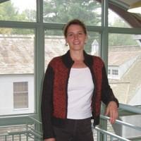 Jocelyn Forbush