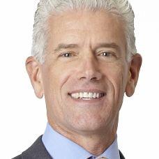 Robert Shanfield
