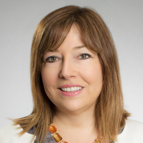 Lisa Edelmann