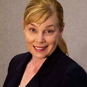 Lyn Cochran