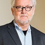Roger L. Norton