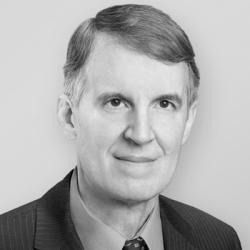 Stephen C. Lehman