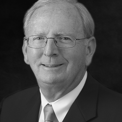 James H. Hance