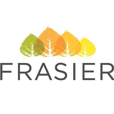 Frasier Meadows Manor Inc. logo