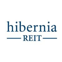 Hibernia Reit Plc logo