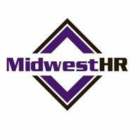 MIDWEST HR, L.L.C logo