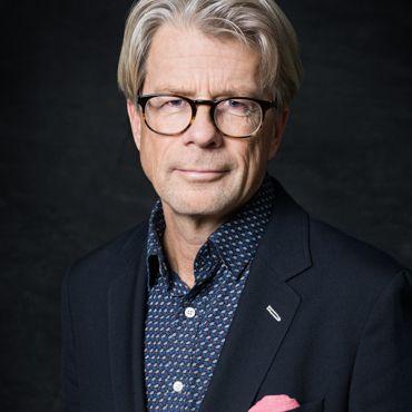 Håkan Karlström