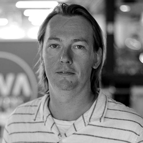 Profile photo of Philip Price, Advisor at Fetch.ai